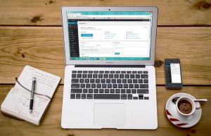 WordPress 5.2.2