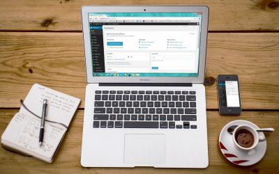 WordPress 5.2.2 released