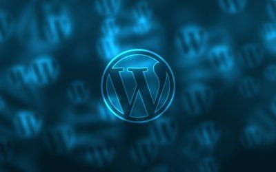 Why a WordPress Care Plan