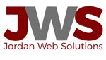 Jordan Web Solutions