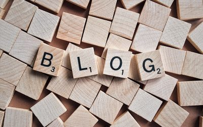 Why your company needs a company blog